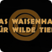 Bilder zur Sendung: Das Waisenhaus f�r wilde Tiere