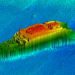 Rätsel auf dem Meeresgrund - Titanic