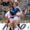 Jede Menge Kohle - 1981