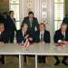Bilder zur Sendung: Was wurde aus der Sowjetunion?