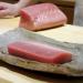 Thunfisch auf Tour - Tokios Fischmarkt zieht um