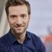 Bilder zur Sendung: Aßmann am Samstag