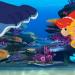 H2O - Abenteuer Meerjungfrau