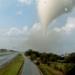 Bilder zur Sendung: Texas Twister