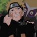 Naruto Shippuuden The Movie 4: The Lost Tower