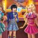 Bilder zur Sendung: Barbie - Die Prinzessinnen-Akademie