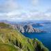 Norwegen - Zwischen Fjorden und Fjells