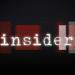 Bilder zur Sendung: Insiders