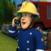 Bilder zur Sendung: Feuerwehrmann Sam