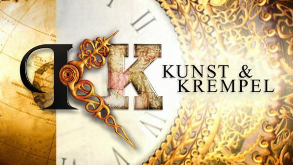 Bild 1 von 1: Kunst & Krempel