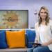 SAT.1-Fr�hst�cksfernsehen