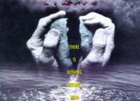 Outer Limits - Die unbekannte Dimension