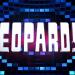 Bilder zur Sendung: Jeopardy!