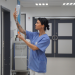 Klinik am S�dring