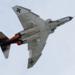 Bilder zur Sendung: Phantom - Die McDonnell Douglas F-4 in Deutschland