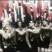 Apokalypse - Der Zweite Weltkrieg (6)