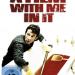 Bilder zur Sendung: A Film with me in it