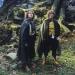Der Herr der Ringe - Die zwei Türme (Special Extended Version)