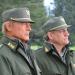 Die Bergpolizei