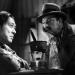 Maigret - Um eines Mannes Kopf