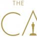 Bilder zur Sendung: Oscar 2017 - Die Academy Awards - live aus L.A.