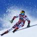 Bilder zur Sendung: Ski Alpin