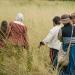 Die Belagerung von La Rochelle Kardinal Richelieu gegen die Hugenotten