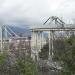 Protokoll eine Katastrophe - Der Brückeneinsturz von Genua