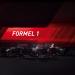 Formel 1: Das Rennen
