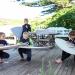 Donna Hay: Kochen mit Kindern