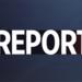 Bilder zur Sendung: Report