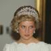 Prinzessin Dianas gefährliches Erbe