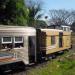 Bilder zur Sendung: Mit dem Zug durch Costa Rica