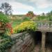 Englands schönste Gärten - Der grüne Westen