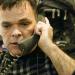 Bilder zur Sendung: Die Trauma-Hotline - Erste Hilfe für Veteranen