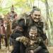 Aufstand der Barbaren - Attila und Geiserich