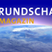 Rundschau Magazin