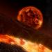 Planet Erde - Unser Leben aus dem All (1)