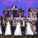 André Rieu - Das große Konzert in Maastricht 2017