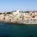 Städte am Meer