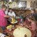 Bilder zur Sendung: Lecker Schmecker Wollny - Silvias beste Schn�ppchenrezepte