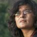 Beruf Tierfilmer - Rita Banerji in Indien