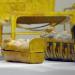 Die Schätze des Tutanchamun