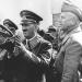 Polen 39. Wie deutsche Soldaten zu Mördern wurden