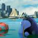 Bilder zur Sendung: Findet Nemo