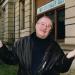 Legenden - Ein Abend für Hans-Joachim Preil