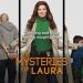 Bilder zur Sendung: Detective Laura Diamond