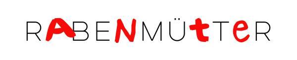 Bild 1 von 15: Logo