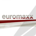 Bilder zur Sendung: euromaxx