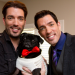 Property Brothers - Willkommen im Traumhaus